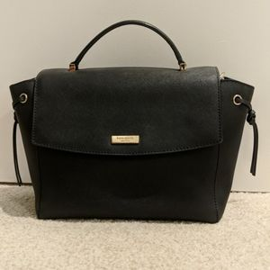 Kate Spade Cross Body/Satchel